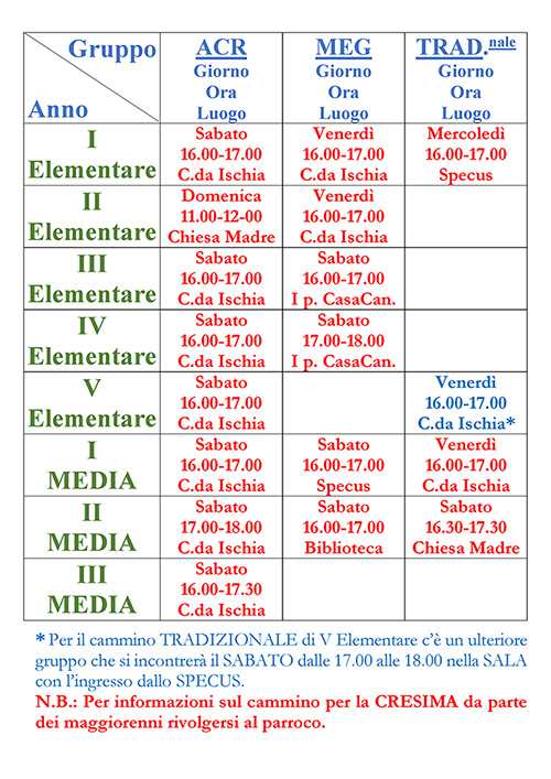 calendario-catechesi2016-17