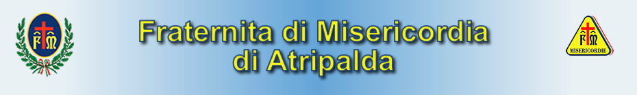 logo-misericordia_header