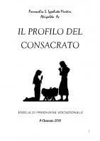 2016-01-08-Il profilo del consacrato