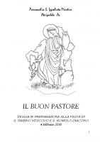 2016-02-04-Il buon pastore