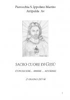 2016-06-02-Sacro cuore di Gesù
