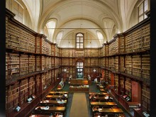 Biblioteca Parrocchiale